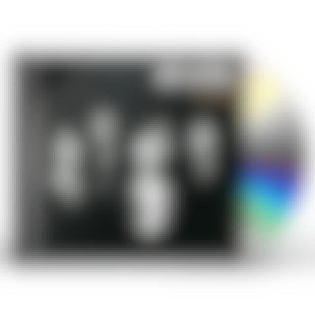 Silbermond NICHT PASSIERT CD