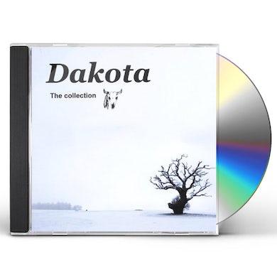 Dakota COLLECTION CD