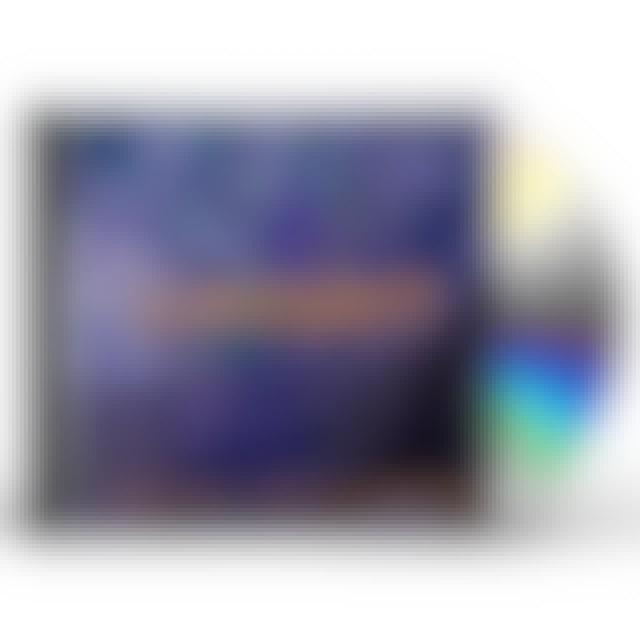 Joanne Shenandoah COVENANT CD