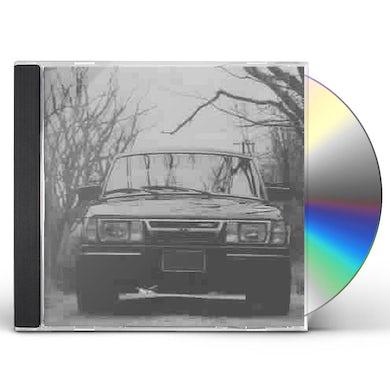 TWEEZ CD