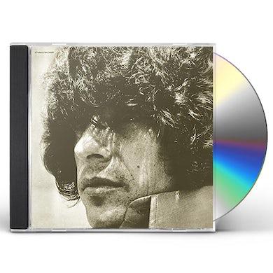 Dino Valente DINO CD
