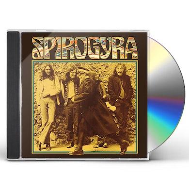 ST RADIGUNDS CD