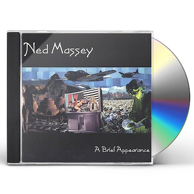 BRIEF APPEARANCE CD