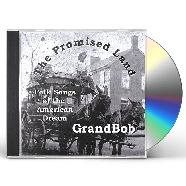GrandBob