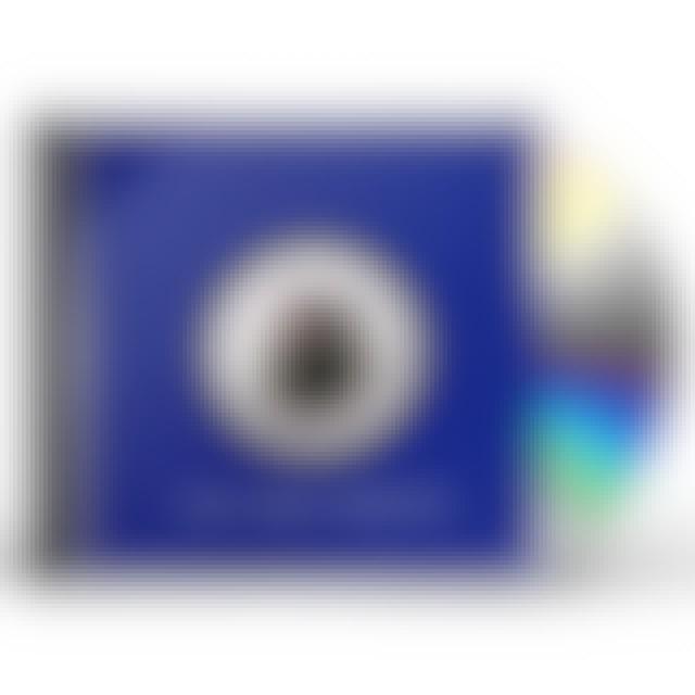 100th Monkey EP CD