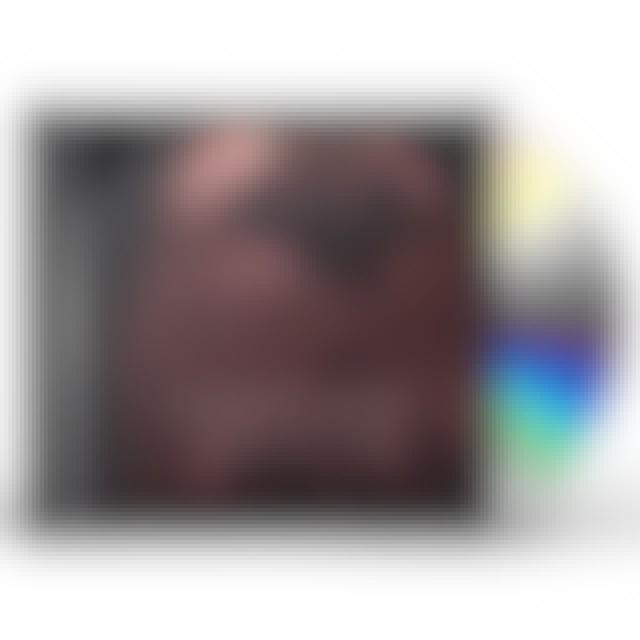 Ghostland GUIDE ME GOD CD