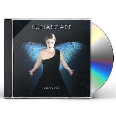 INNERSIDE CD