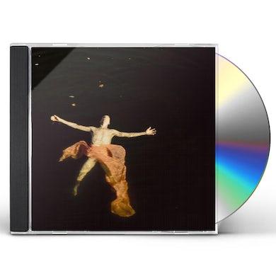 TR/ST DESTROYER - 1 CD