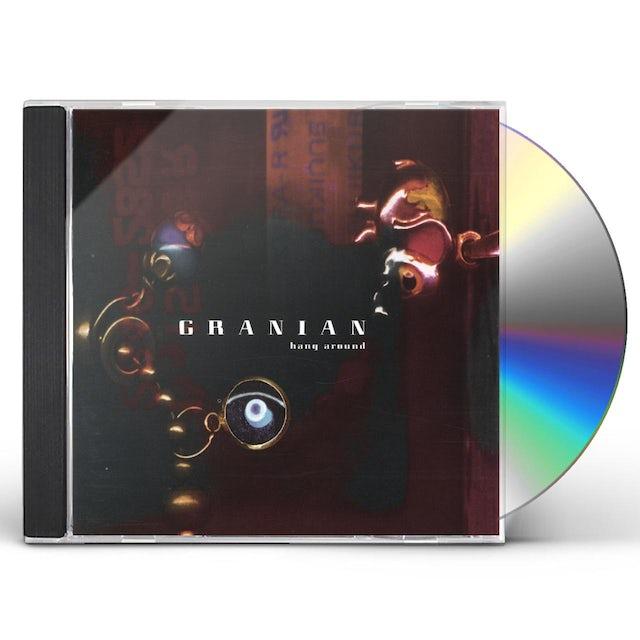 Granian