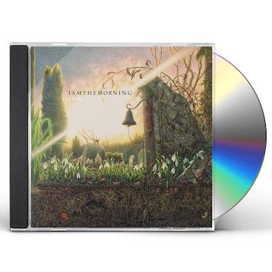 Bell CD