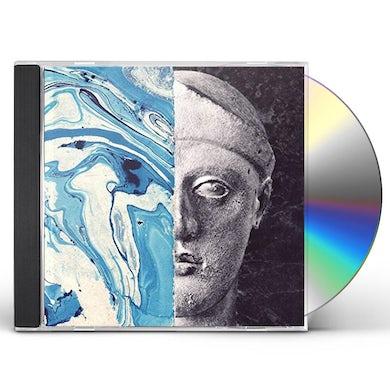 MALE GAZE MISS TAKEN CD