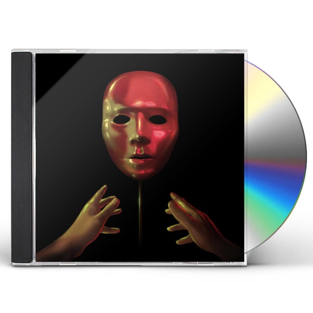 Redshape SOLE GAME CD