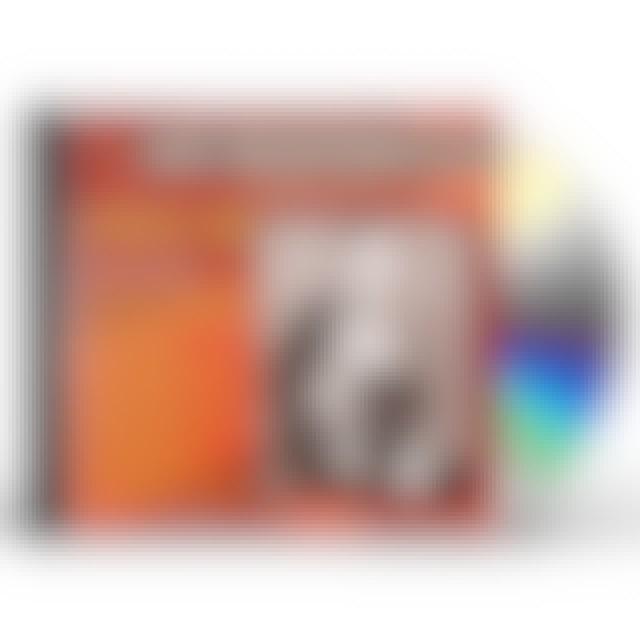 Bix Beiderbecke COLLECTION1924-30 CD
