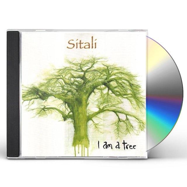 Sitali