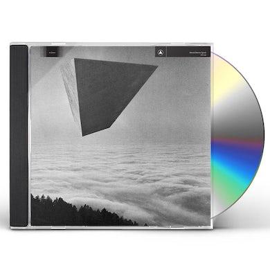 SIGNALS CD