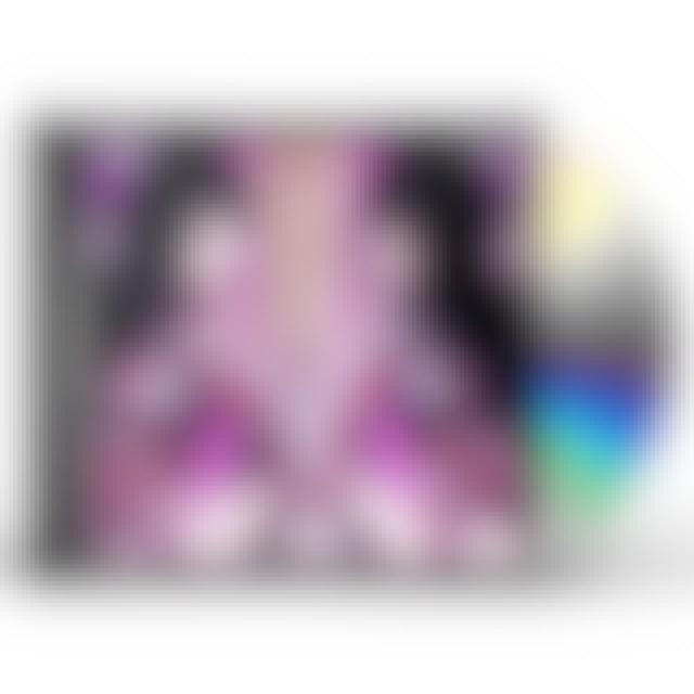 Olivia Jean BATHTUB LOVE KILLINGS CD
