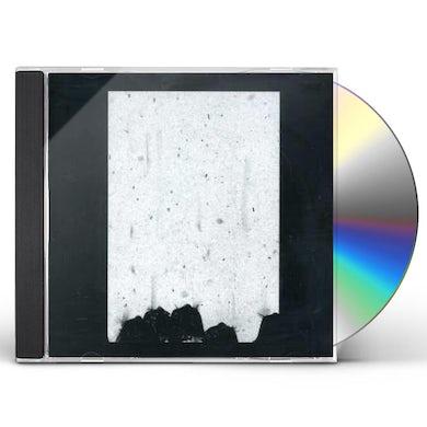 Efdemin CD