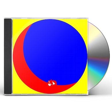 SHINee STORY OF LIGHT EP 2 CD