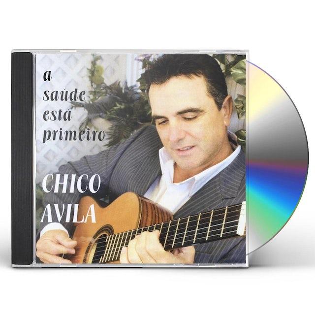 Chico Avila
