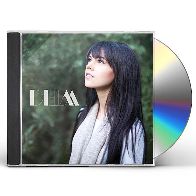Di3m CD
