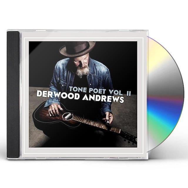 Derwood Andrews