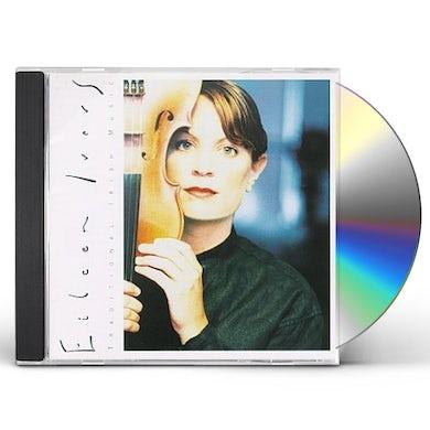 Eileen Ivers CD