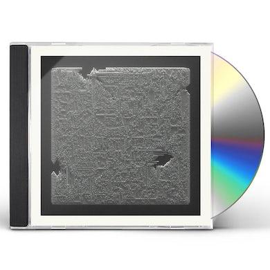 Ital Tek Outland CD