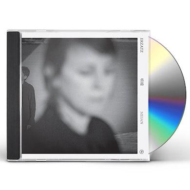 Erzatz MEIAN CD