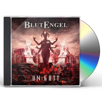 UN:GOTT CD