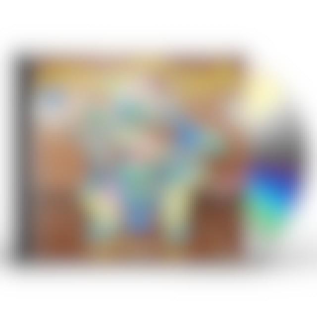 Kyarypamyupamyu INVADER INVADER CD