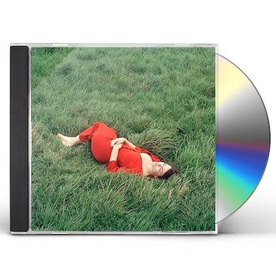 Tess Roby BEACON CD