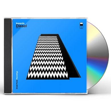 Inwards DIESEL CD