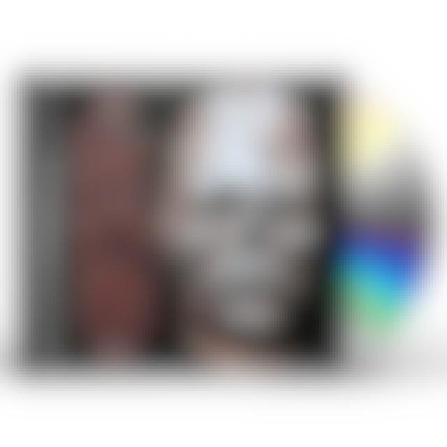 Wormrot ABUSE CD