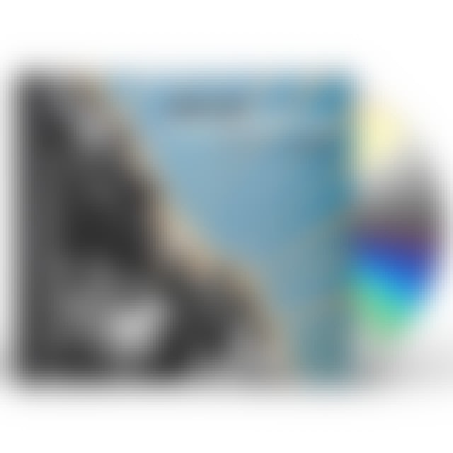 Bigg Jus POOR PEOPLE'S DAY CD