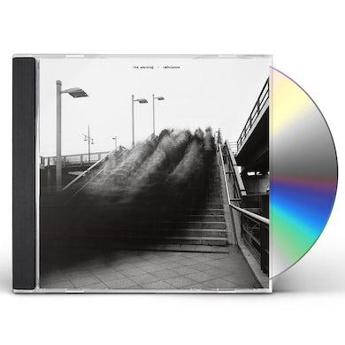Amazing AMBULANCE CD