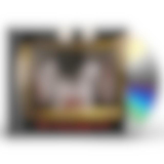 Skarp REQUIEM CD