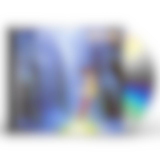 Nektar MAGIC IS A CHILD CD