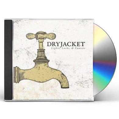 DRYJACKET LIGHT LOCKS & FAUCETS CD
