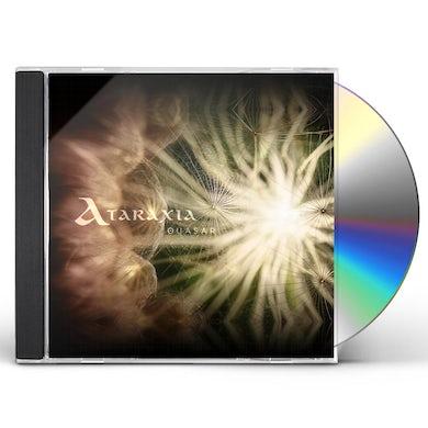 QUASAR CD