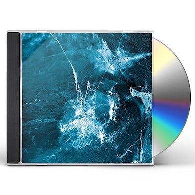 Arstidir HVEL CD