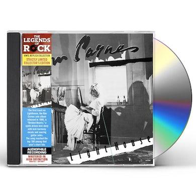 Kim Carnes LIGHTHOUSE CD