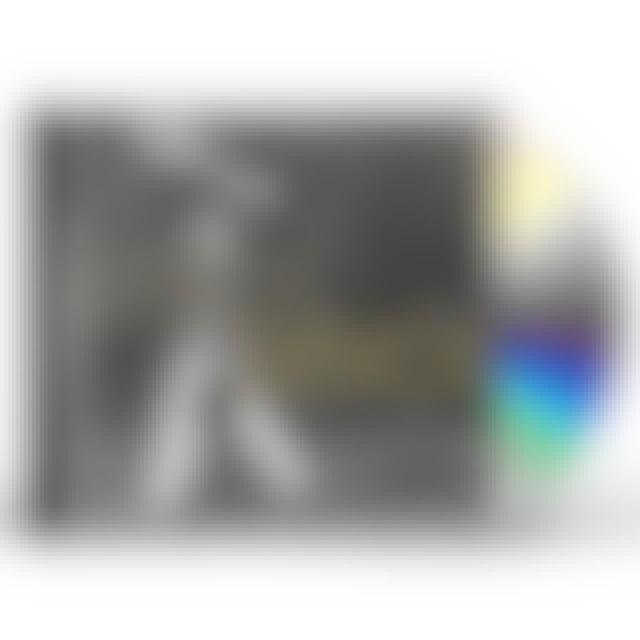 Koo Chung BRICK BY BRICK CD