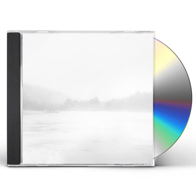 Will Guthrie Nist-Nah CD