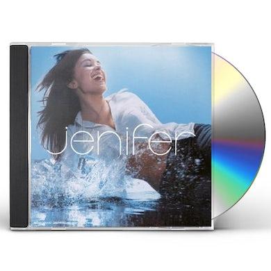 Jenifer CD