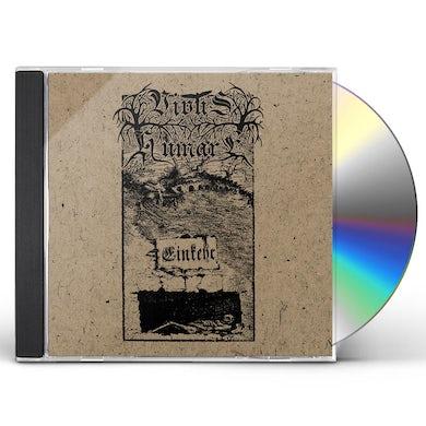 VIVUS HUMARE EINKEHR CD