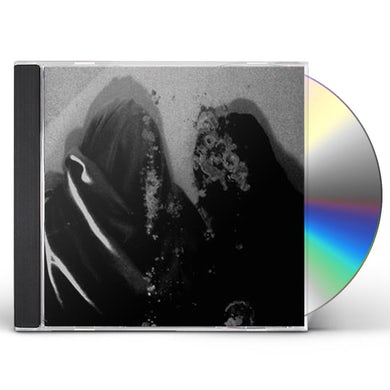 FLUISTERAARS LUWTE CD