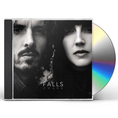 Falls OMAHA CD