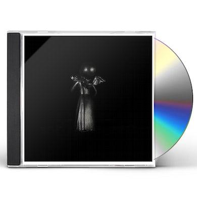 Boyfrndz IMPULSE CD