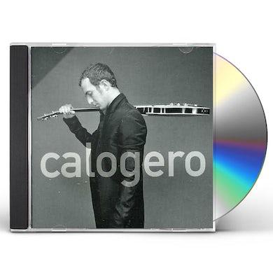 CALOGERO CD