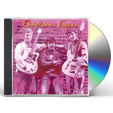 Elysian Field CD